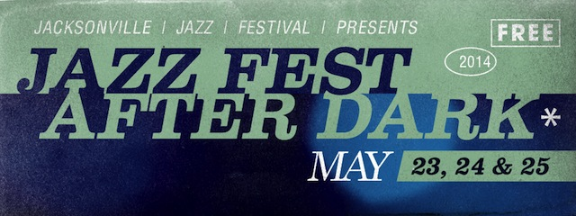 Jazz Fest After Dark