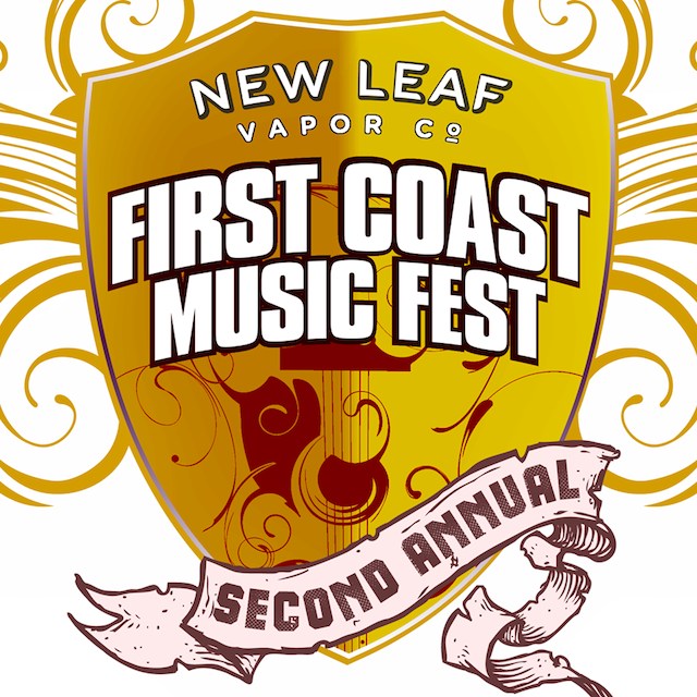 First Coast Music Festival