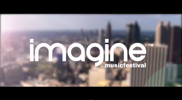 Imagine Music Festival floridamusicblog