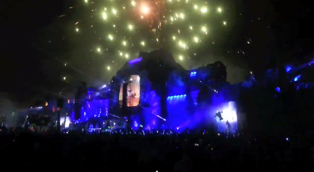 tomorrowworld dimitri vegas like mike