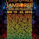 orange blossom jamboree 2016