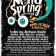 Mindspring Music Festival