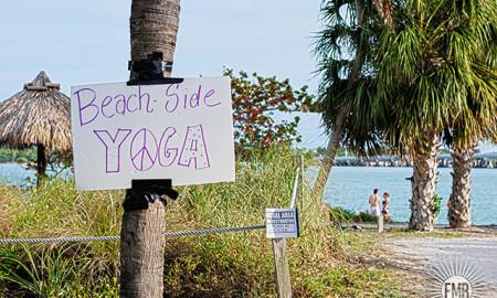 fractal beach 2016_yoga