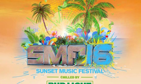 sunset music festival 2016