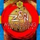 zen awakening festival 2016