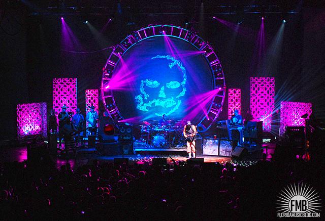 Slightly Stoopid_Return of the Red Eye Tour_3