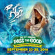 Bit Deff Interview - Florida Music Blog