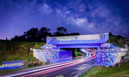 pass-the-good-bridge
