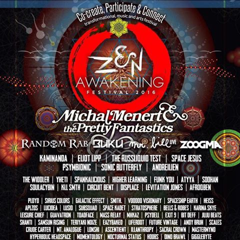 zen-awakening-orlando-2016