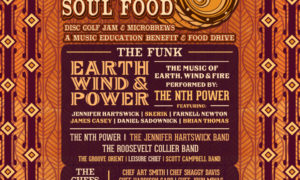 feast-of-funk-soulfood