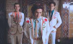 the-growlers-press-photo