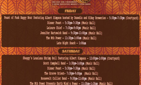feast-of-funk_schedule-copy