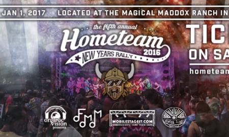 hometeam-new-years-rally