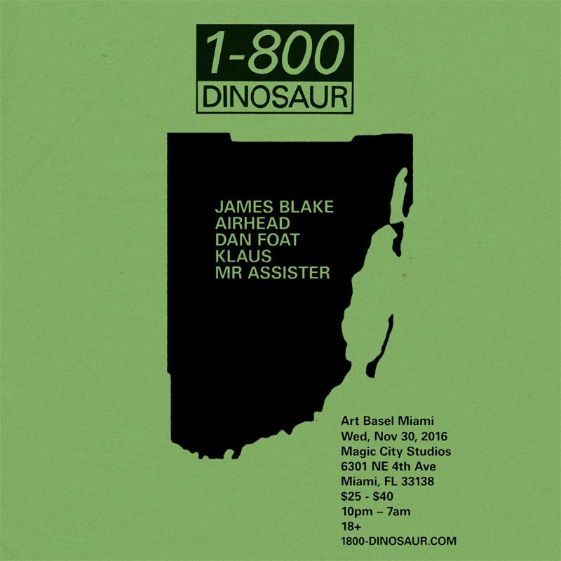 james-blake