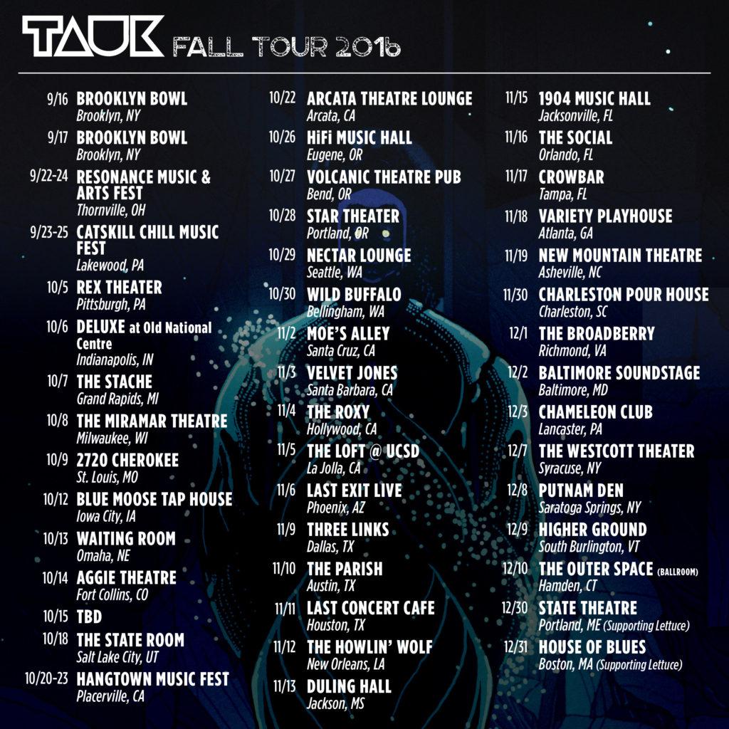 tauk-tour_2