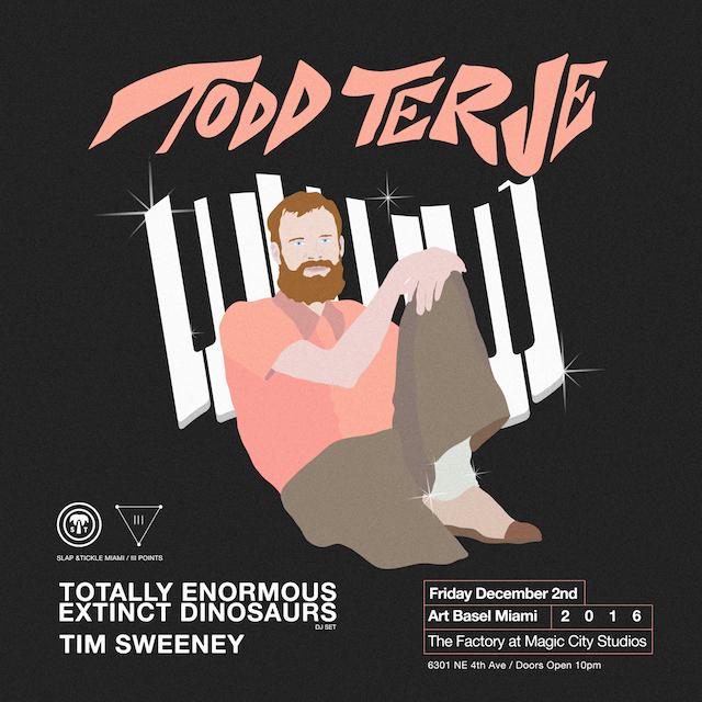 todd-terje-640