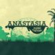 Anastasia Music Festival 2017