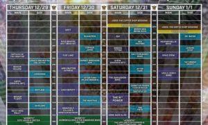 hometeam-schedule