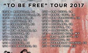 to-be-free-tour