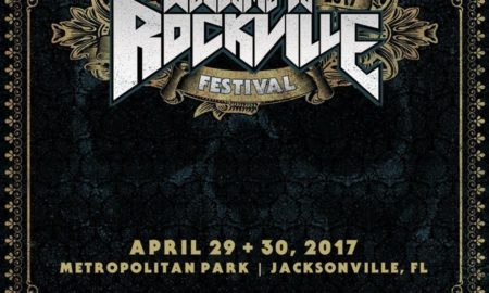 welcome-to-rockville-2017-square