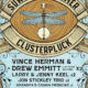 suwannee_summer_clusterpluck_new_640