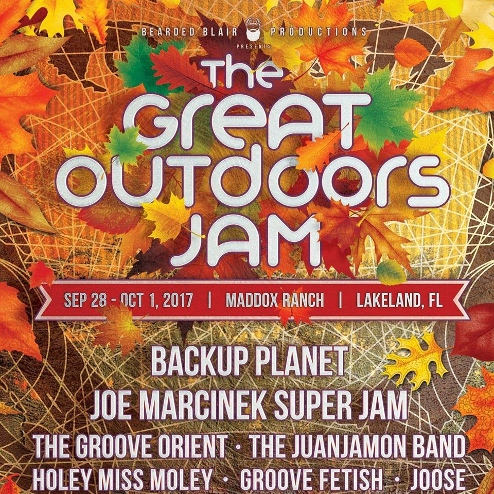 great-outdoors-jam-2017