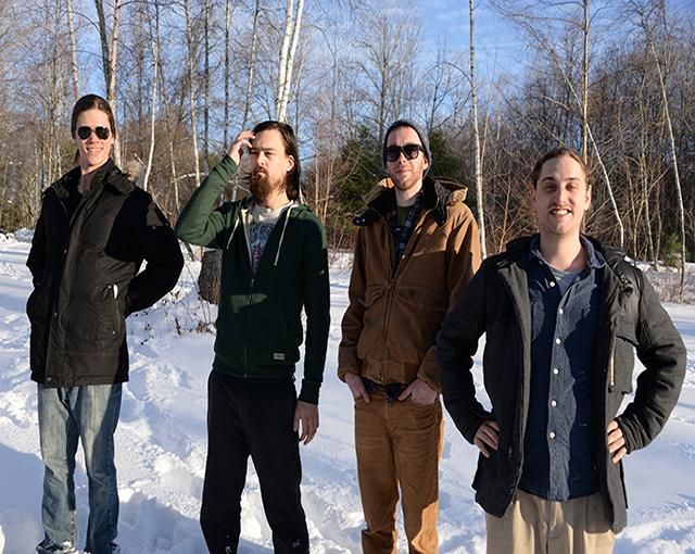 Band-6-copy