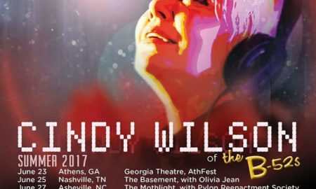 CindyWilson_tourposter