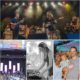 Florida Music Blog month review