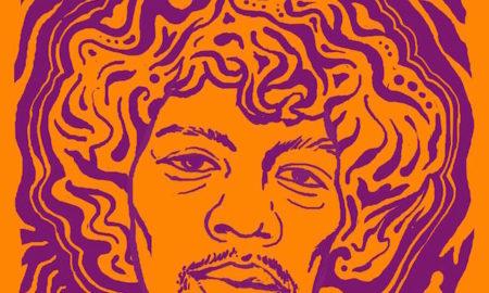 Jimi Meets Funk