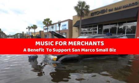 Music for Merchants