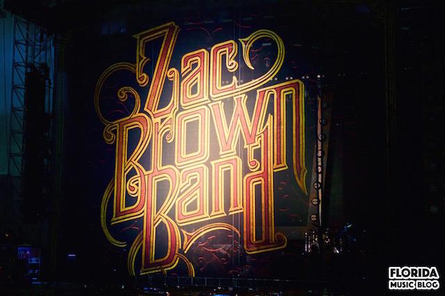 z brown band logo copy