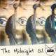 The Midnight Oil Album Art