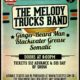 melody trucks band