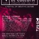 Et Cultura Festival 2017