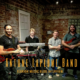 anton laplume band florida music blog