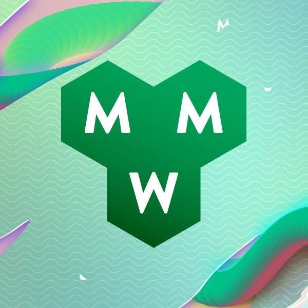 miami music week logo