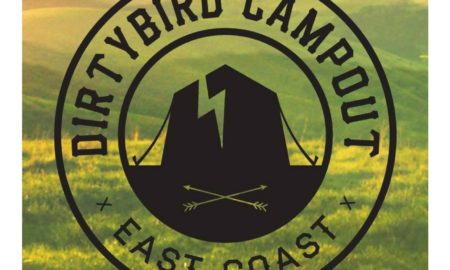Dirtybird East