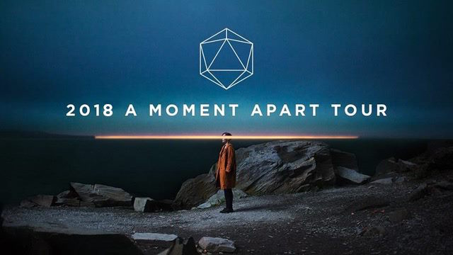 ODESZA at Daily's Place