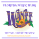 Wanee 2018 Music Festival Preview