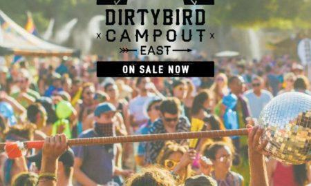 Dirtybird Campout East Florida Music Blog