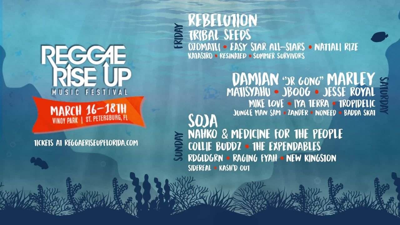 Reggae Rise Up 2018_jan update