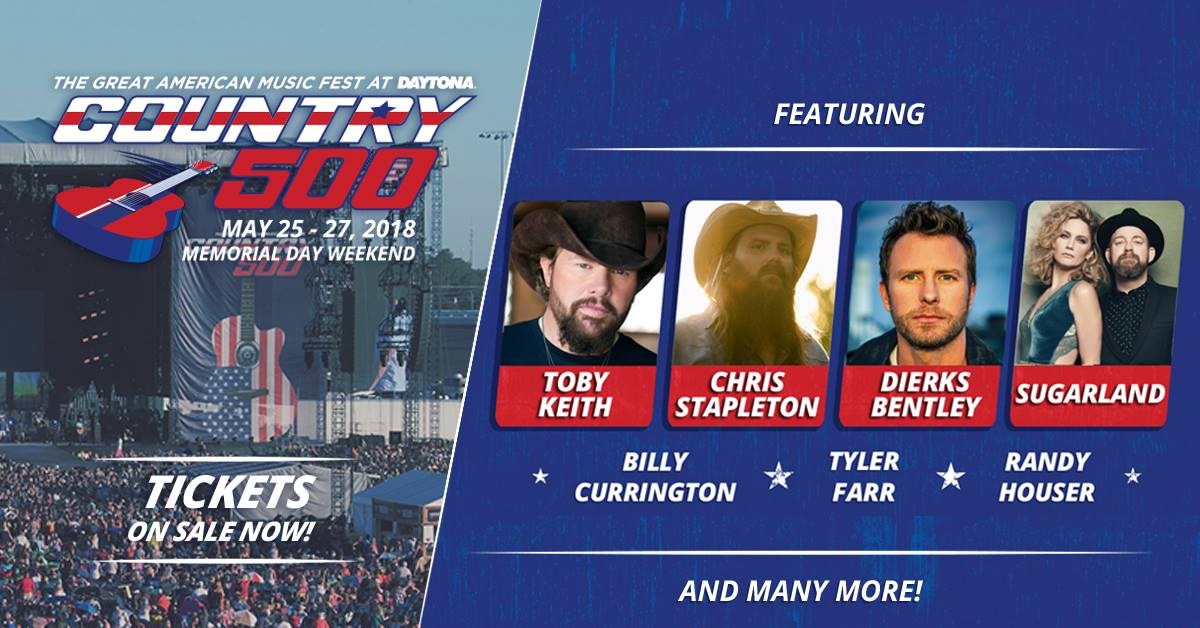 country 500 2018_banner jan update