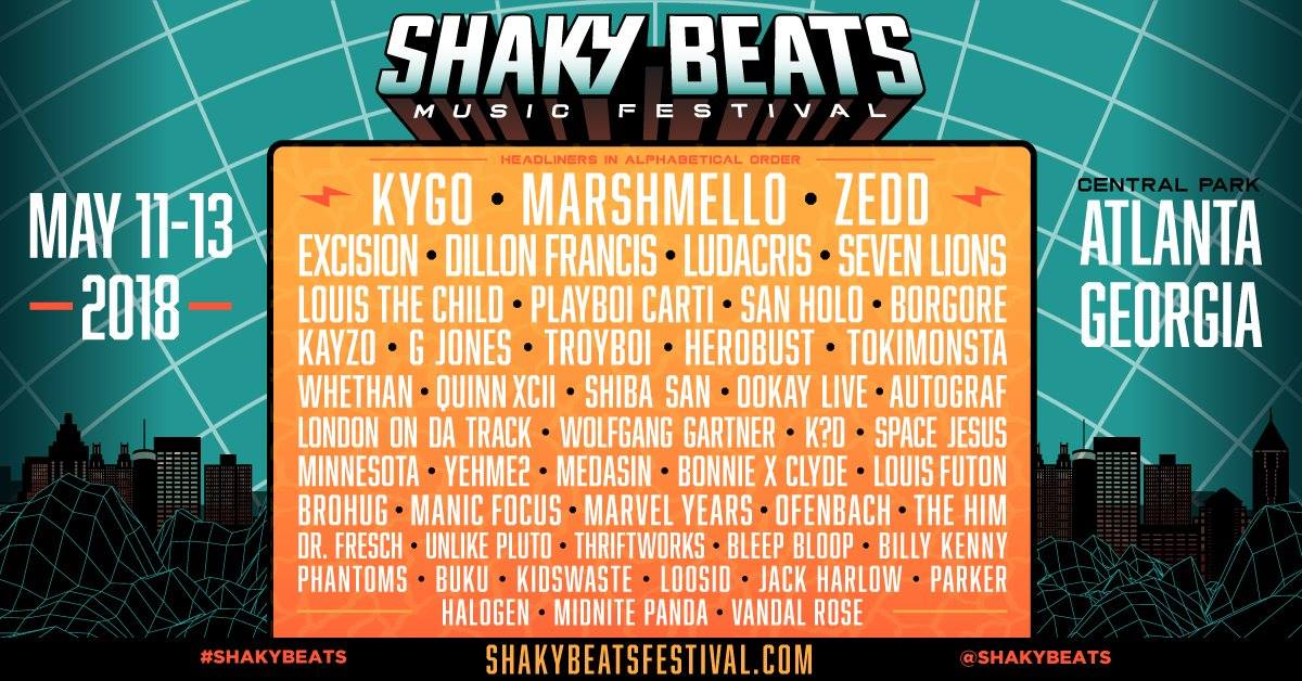 shaky beats festival 2018_banner feb update