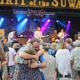 Suwannee Spring Reunion 2018
