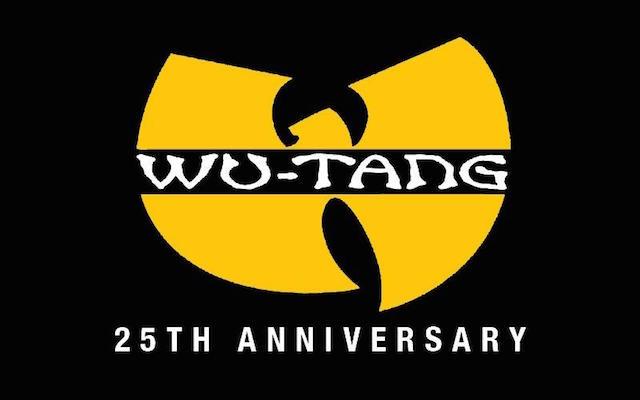 WuTang25Anniversary