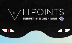 iii points miami 2019